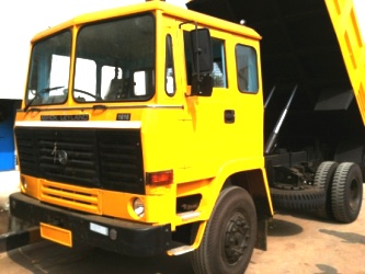 ashok leyland report Ashok leyland stock/share prices, ashokley live bse/nse get ashokley  detailed financial report, company information, annual report, balance sheet,.